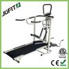 2014 new jogging/jogging machine/jogging machine price
