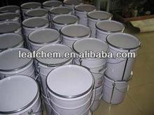 selenium powder 99.9%