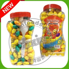 Olivary best chewing candy