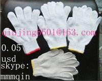 cotton hand gloves price,pink cotton gloves