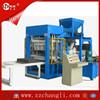 sawdust brick making machine,used brick making machine for sale,spring making machine used