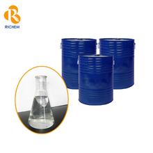 Hydrophilic Dimethyl Silicone Oil for Hair