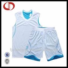 Cheap custom jersey basketball jerseys throwback jerseys