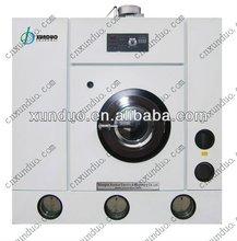 20Kg Industrial Dry Wash Machine For Hotel/Hospital/School