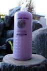 Evo Beauty Lavender ,Pomelo Shower Cream 2100ml