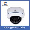 new technology onvif 3.0 megapixel front door security cameras