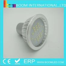5w led smd gu10 light/led smd lamp gu10 5w/smd led lamp 5w mr16 gu10