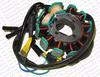 /product-gs/magneto-stator-11-pole-7-wire-200c-250cc-cg-bashan-shineray-jinling-taotao-dirt-pit-bike-atv-quad-parts-1634352258.html