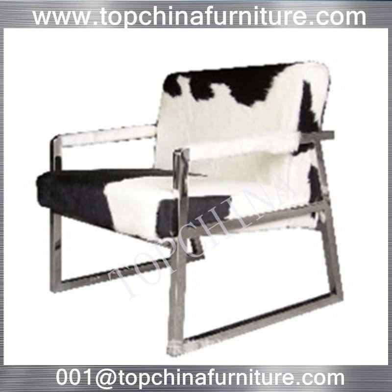 milch rindsleder avaitor sofa bauhaus m bel. Black Bedroom Furniture Sets. Home Design Ideas