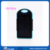 Patented mobile solar charger,for iphone solar charger Manufacturers, Suppliers and Exporters