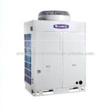 Digital R410a VRV air condition system heat pump 16HP