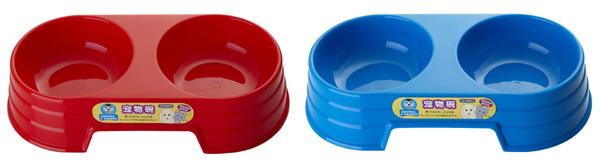 Contemporary hotsell foldable dog travel bowl