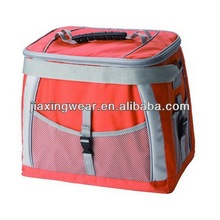 Fashion wine&beer bottler cooler holder for shopping and promotiom