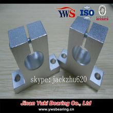 sk8 sk10 sh8 sh10 sk35 sk40 sk50 sk60 Linear Bearings linear motion ball slide units SK