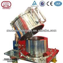 Model PSLQ600 China Pharmaceutical Centrifuge Supplier