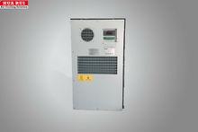[5100BTU/H]1500W Air Conditioner For Outdoor Telecom Cabinet -48V L Series