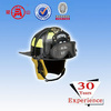 good quality fire helmet fire fighting helmet for protection