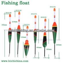 Best most complete foam fishing float