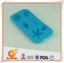 Utmost in convenience ice cream paper tube(ICE11169)