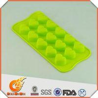 Selected material goshen ice cream maker(ICE11271)