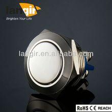 Vs19-F/1/N push button switch 240v