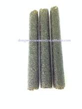 Seaweed Roll