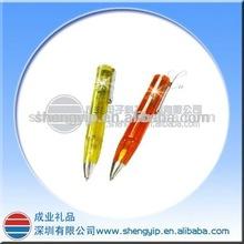 melody pen,recording pen,promotional pens