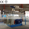 Reasonable Price For Goat Feed Pellet Mill