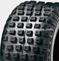 China precio competitivo neumáticos de atv 22*8- 10