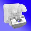 /product-tp/hubit-wow-ceramic-self-ligation-bracket-163618654.html