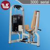 back stretching equipment