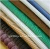 cotton corduroy fabric manufacturer sweat pants fabric