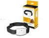Popular low price training collar ultrasonic barking stop