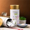 Date konjac powder/ Mealreplacement powder