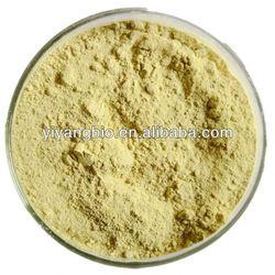 Supply aloe vera extract