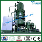 Power Oil /Insulation Oil Purification Machine on hot sale