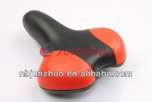 JZ-E5010 hot selling bicycle saddle/seat with good quality