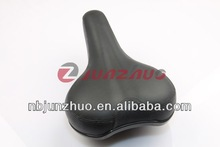 JZ-E5011 hot selling bicycle saddle/seat with good quality