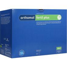 Orthomol Fertils Plus 90-day