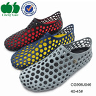 new ages fancy ever best wholesale mens diving shoes