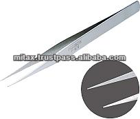 HOZAN P-876 Low-cost tweezers for computer repair tools