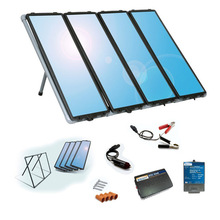 low price top seller solar system mobile kit