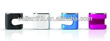 USB LED car accessories osram