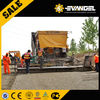 wholesale pavers 7m asphalt concrete paver mechanical type XCMG RP701L