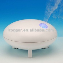 home or office use ultrasonic ionizer humidifier