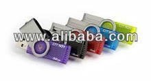 USB Flash Drives - Original