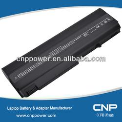 9Cells Laptop Battery for HP NX6120 NX6115 NX6125 NX6140 NX6310 NX6300