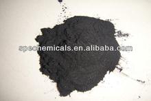 Activated carbon for Processing Monosodium Glutamate