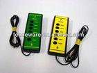 Electric Fence Light/Lamp/Neon Voltage Pulse Pocket Tester Indicator