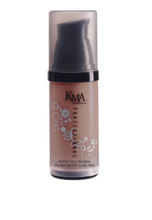 KMA Perfect Face Natural Foundation SPF15 Oil Free-N2 (Sienna)